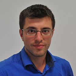 Vlad Madaras